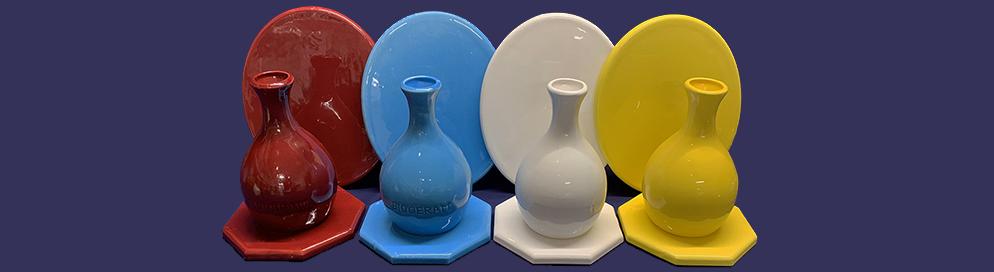 slider gamme produits Bioceram®
