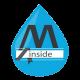 logo-minside-o90qkmtk7sw29csr4bjjlmr1n0gpmp1qi3tfvhbls0